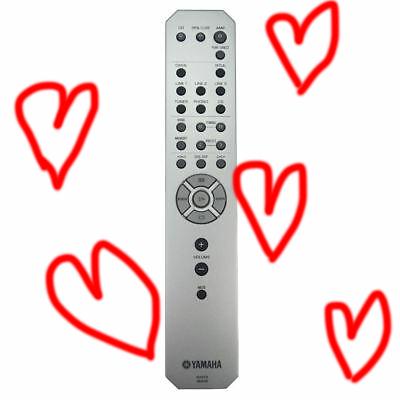 not the new chromecast remote