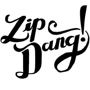 Zip Dang hand-made masks