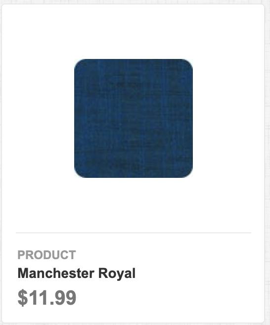 Manchester Royal