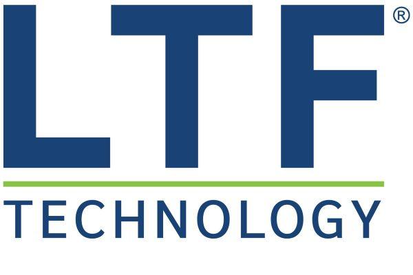 LTF Technology