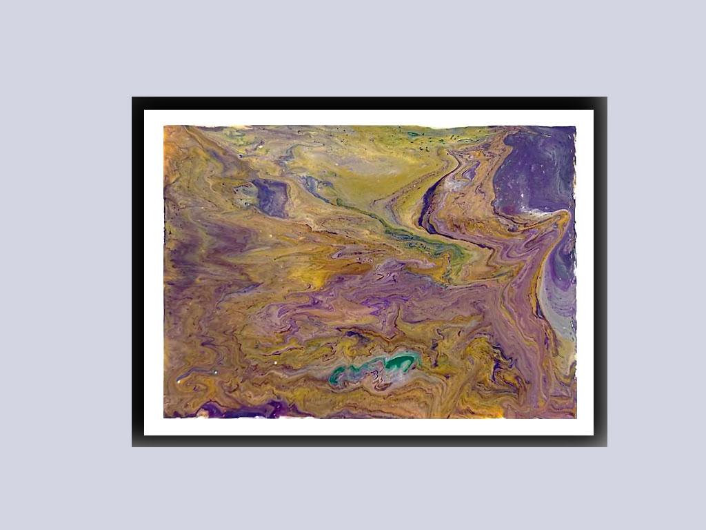 purplepainting