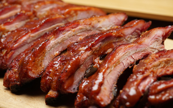 Do You Know the Difference? BBQ Terms to Master