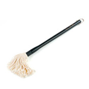 Best of Barbecue Sauce Mop