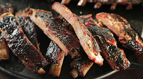 10 Best Ribs Recipes For The Grill And Smoker From Across America
