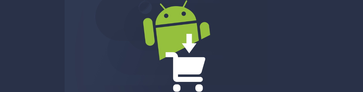 Image Google reduces its tax on in-app purchases