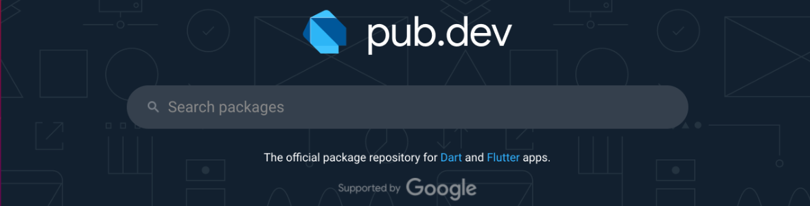 Image Pub will now (better) support private dependencies!