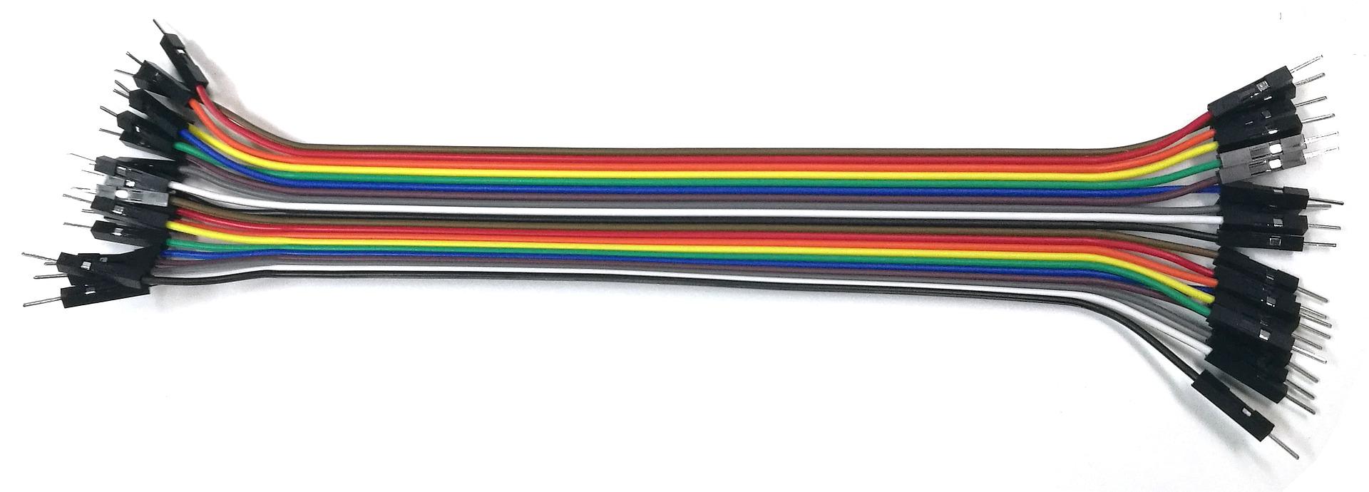 CEB-L14904