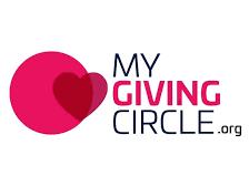MyGiving Circle