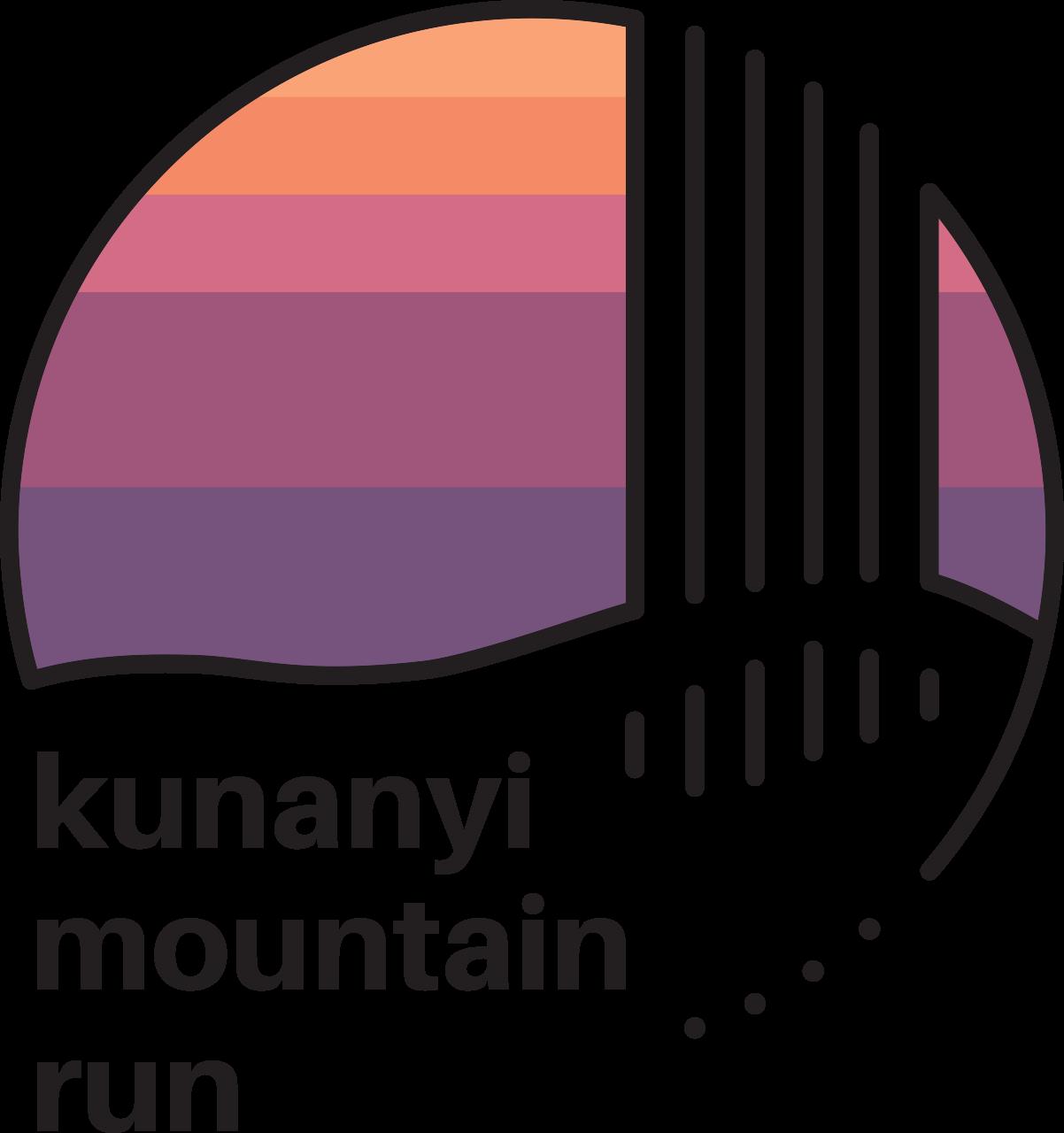 kunanyi Mountain Run