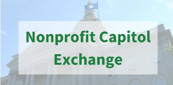 Nonprofit Capitol Exchange