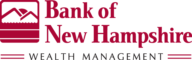 Bank of New Hampshire Wealth Management