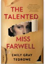 Talented Miss Farwell Bookshop