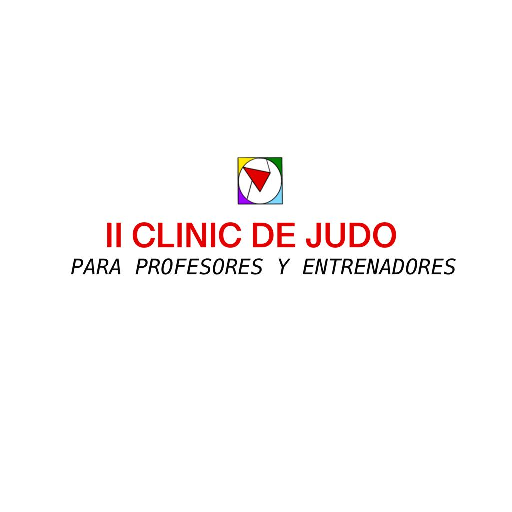 II Clinic Internacional Online