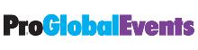 ProGlobalEvents