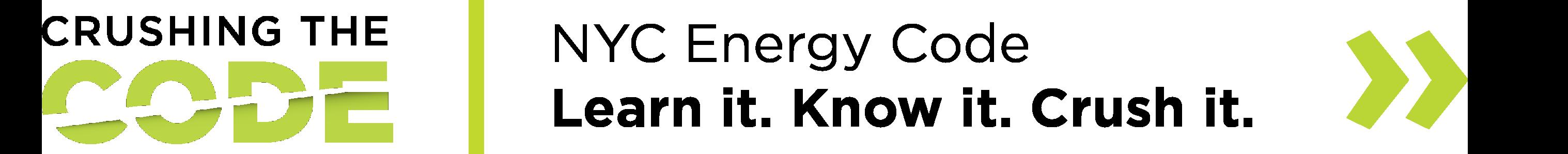 7e99afd7-0e68-4f24-8284-38dc6a7d5d06.png