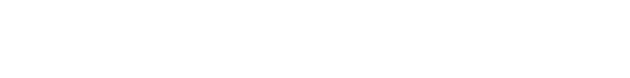 Logo PoolTools.nl