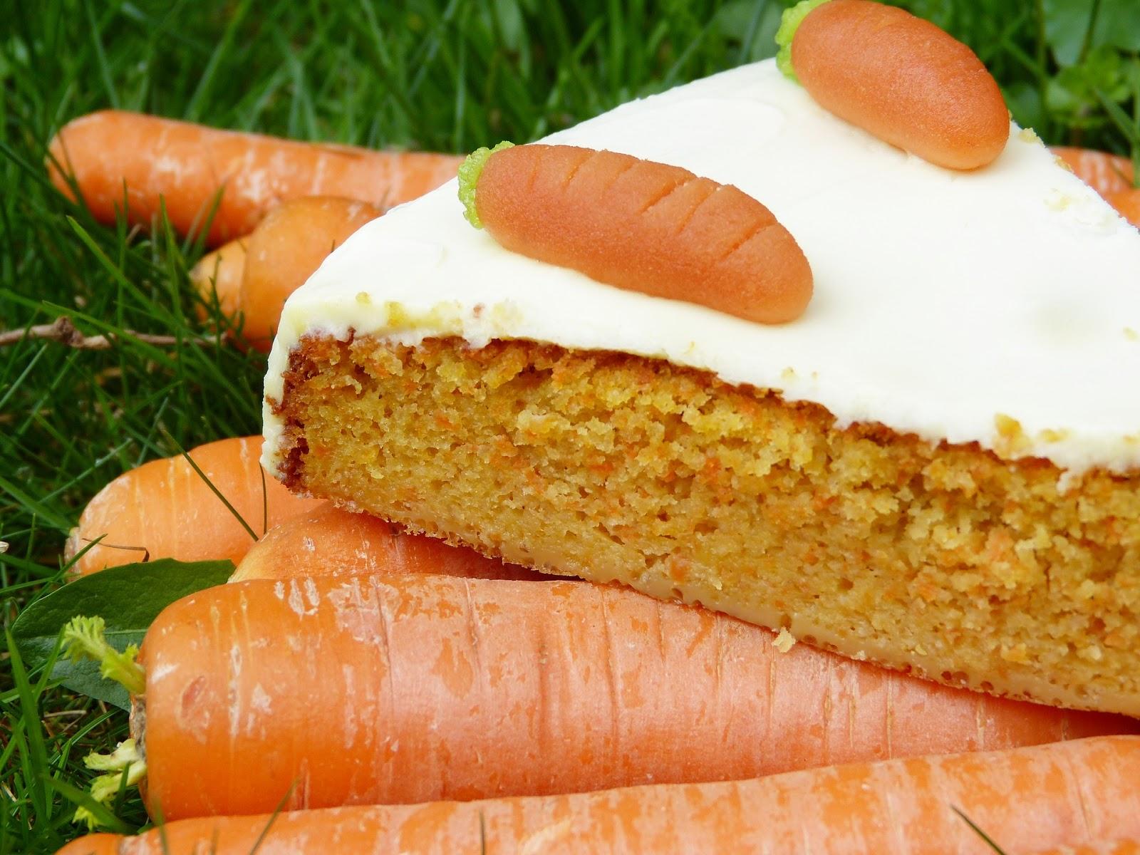 sokisahtel-simple-carrot-cake-recipe