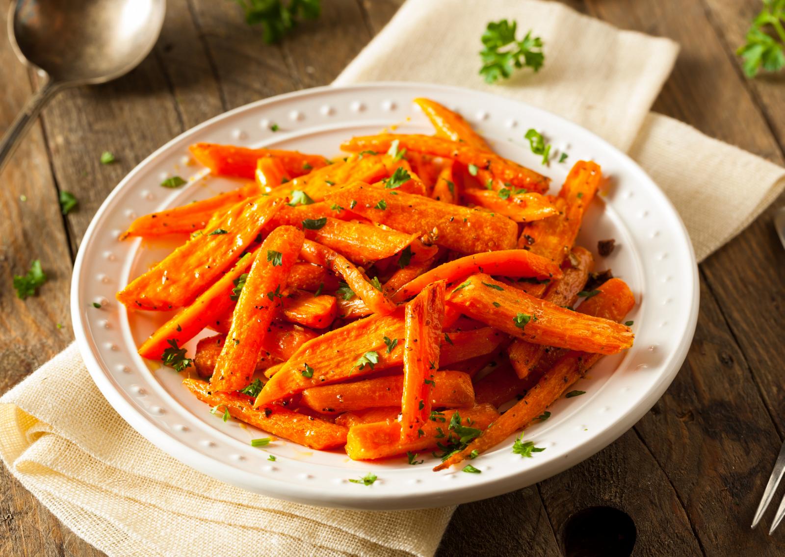 sokisahtel-carrot-chips