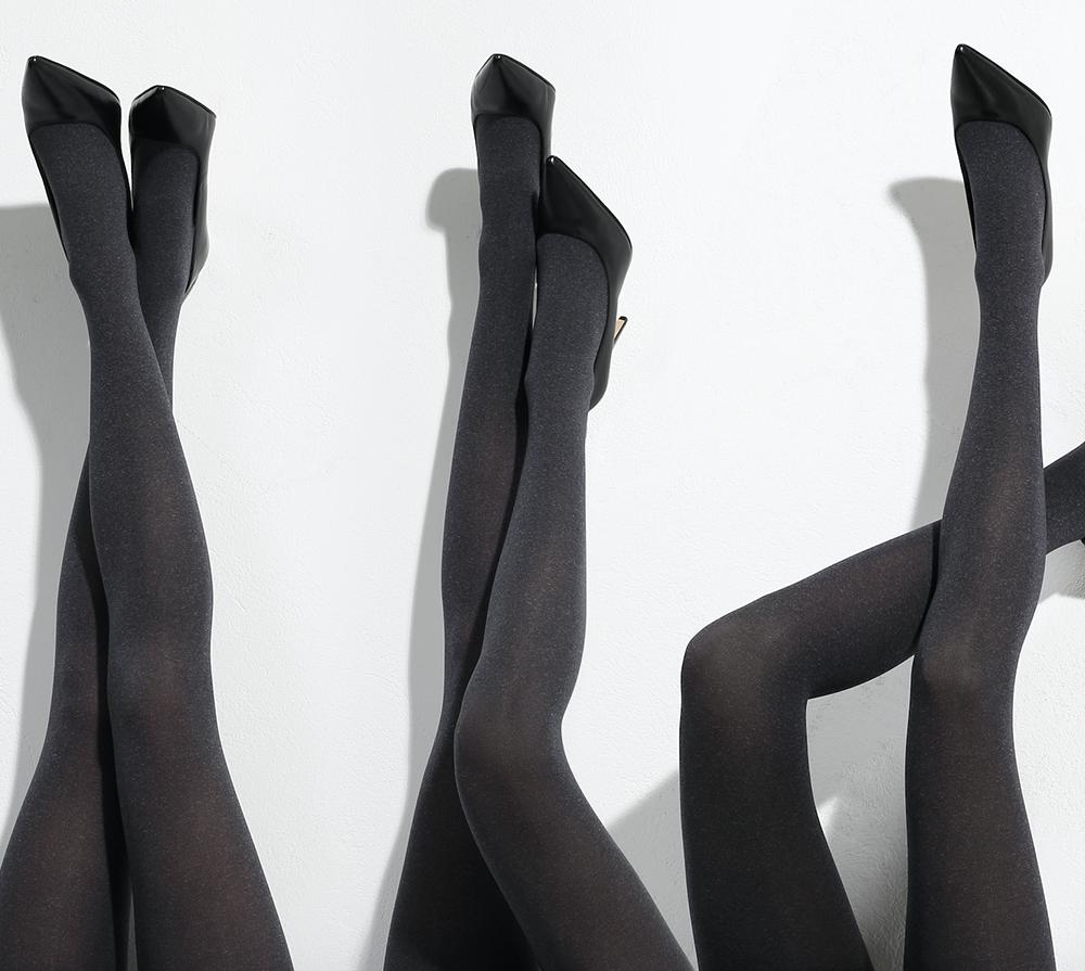 Sokisahtel naiste sukkpüksid