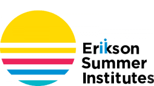 Erikson Summer Institutes