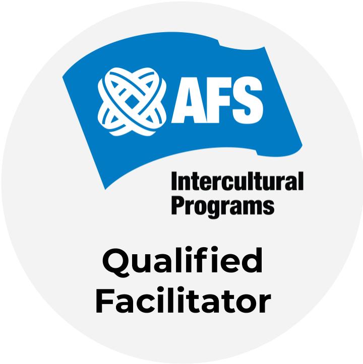 Become a Qualified Facilitator