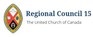 RC 15 logo