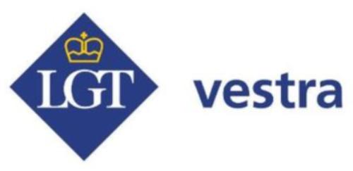 LGT Vestra Logo