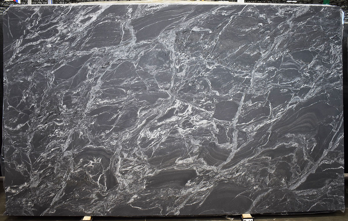 Pretoria Granite
