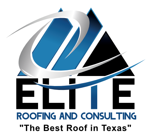 Elite Roofing and Consulting