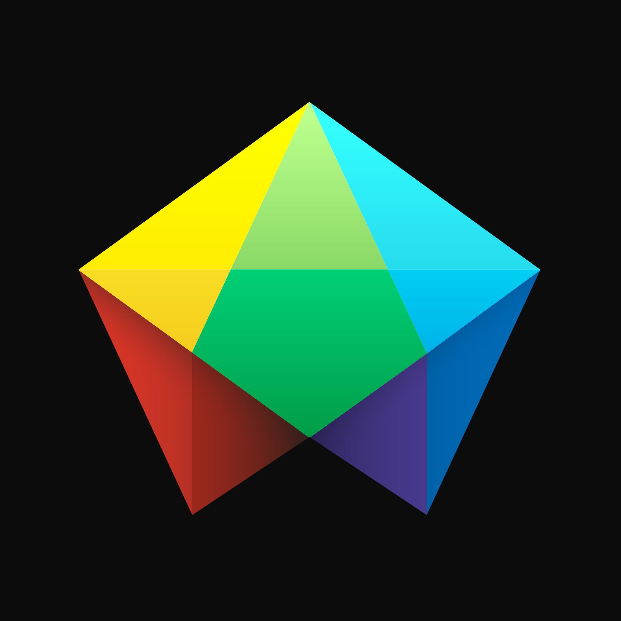 Logo Współpracownia