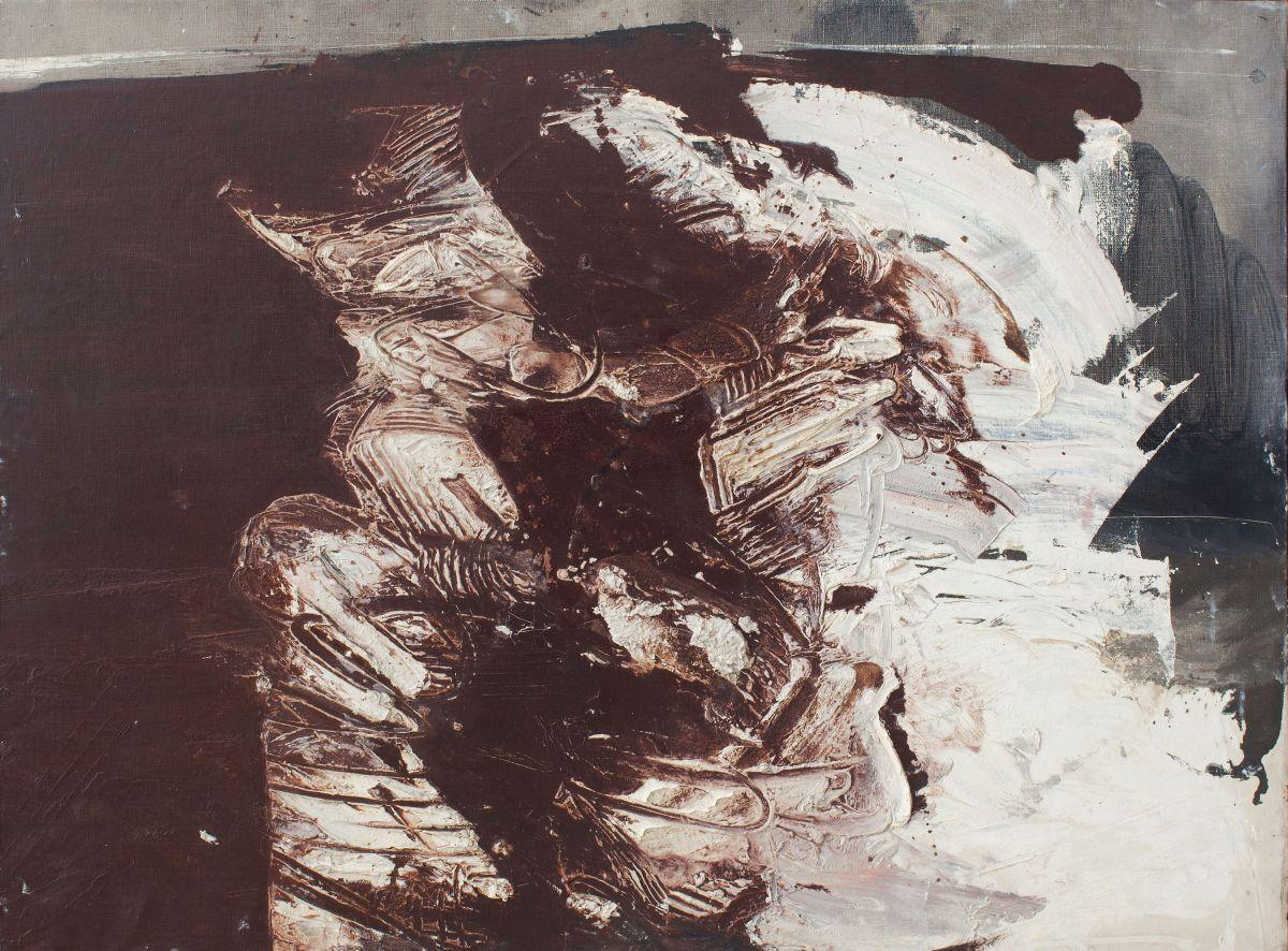 Pintura no. 78