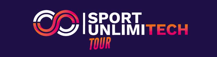 Sport Unlimitech Tour, des évènements au coeur de la SportTech !