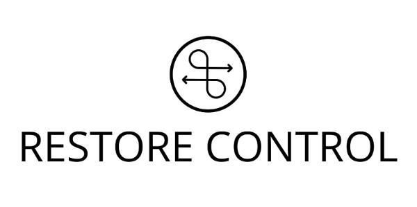 Restore Control
