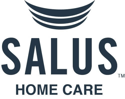 Salus Home Care