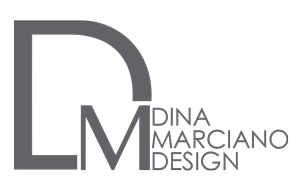 Dina Marciano design