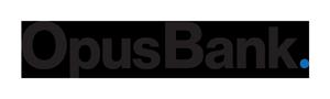 OpusBank