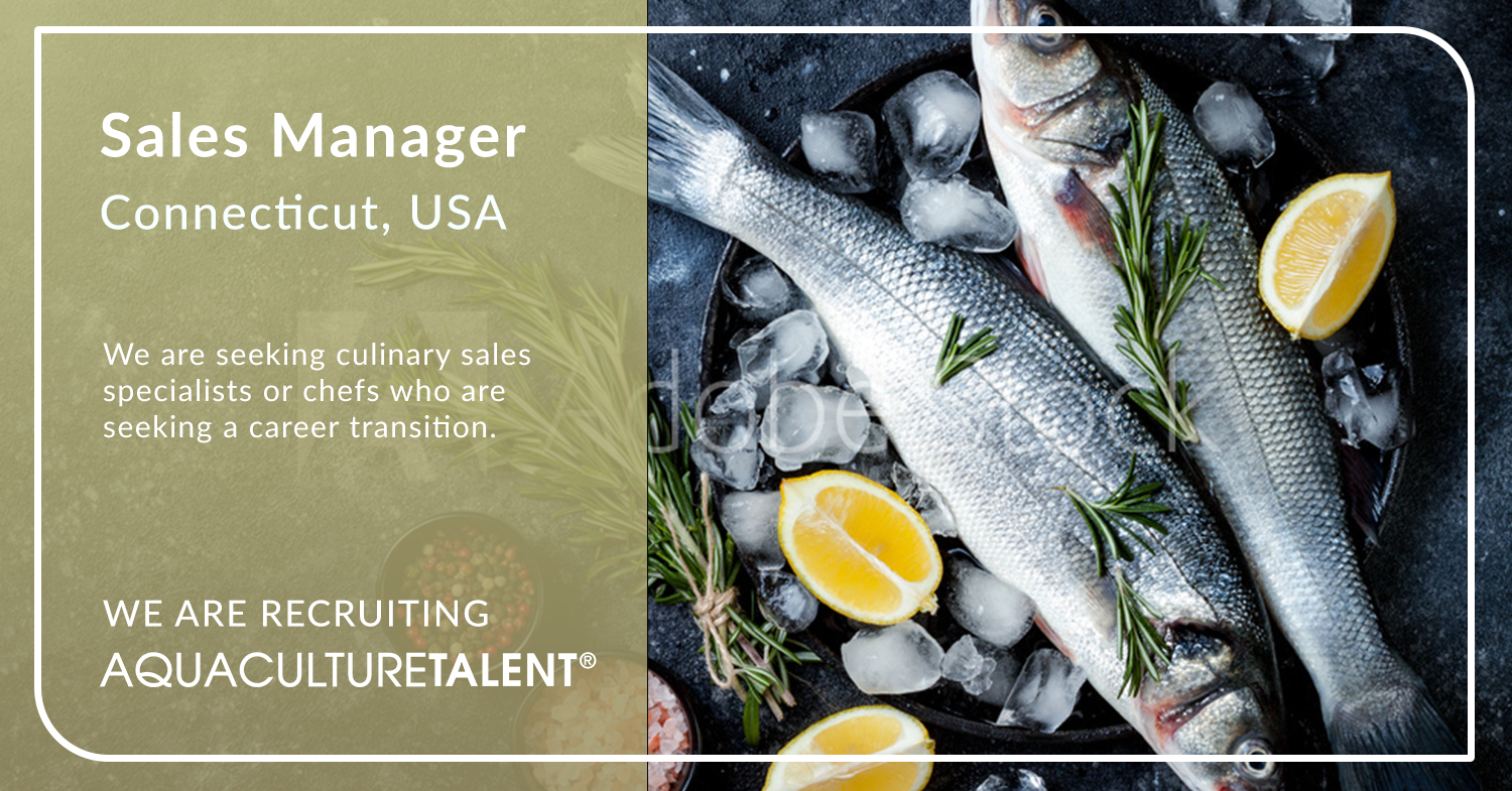 We are seeking culinary sales specialists or chefs who are seeking a career transition. If you have an entrepreneurial spirit, a passion for food sales and want to be part of a growing company recognized as one of the leaders in our industry sector then this is your opportunity.