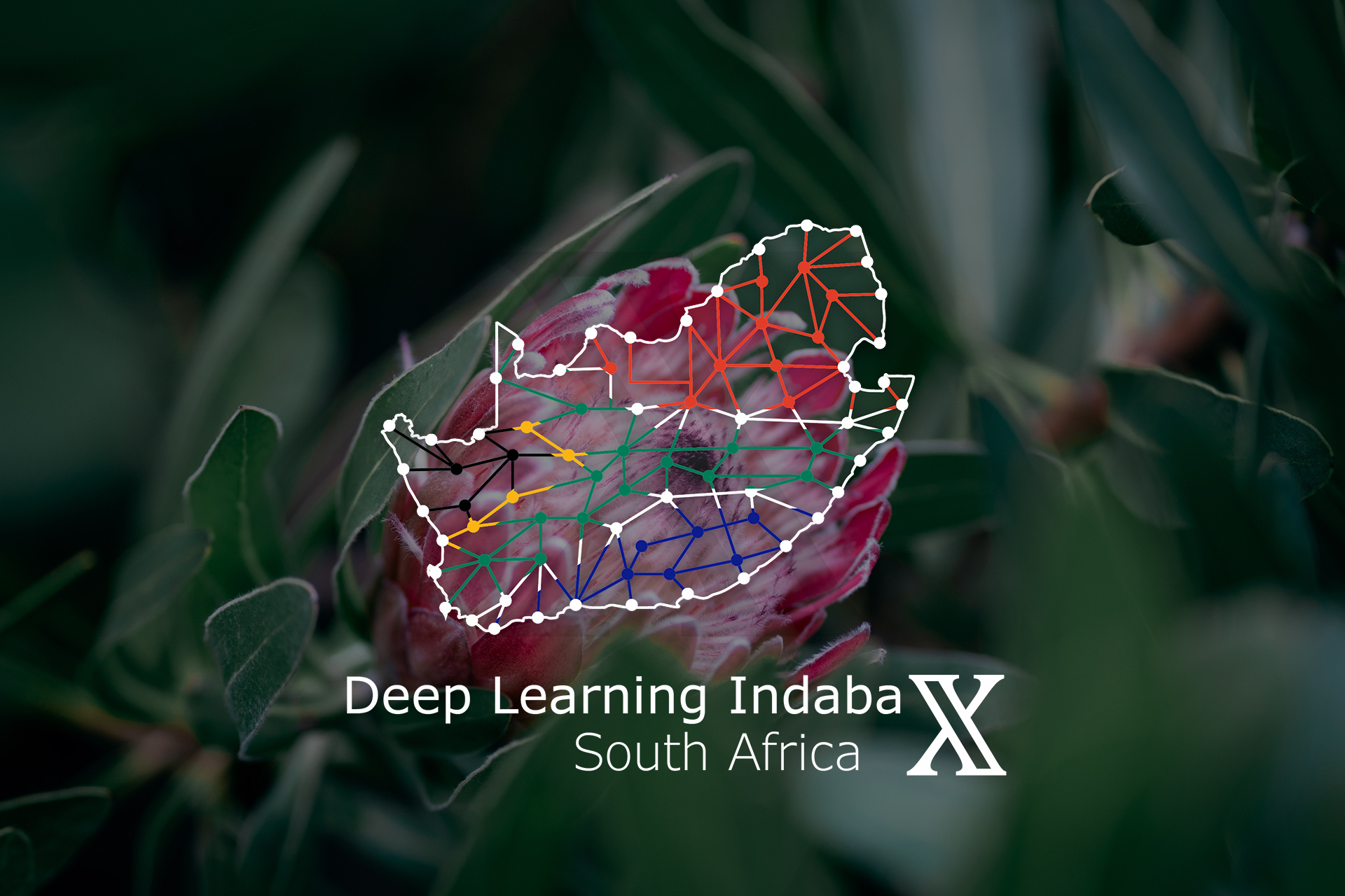 deep learning indabax South Africa