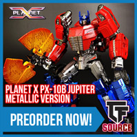 Transformers News: TFSource News - Earthrise, Siege Deluxe, Diaclone Reboot, Gundam, MMC Incursus, Fans Hobby & More!