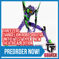 Transformers News: TFSource News - Despotron with Evil Throne, Earthrise, Studio Series, Siege, Toywolf & More!