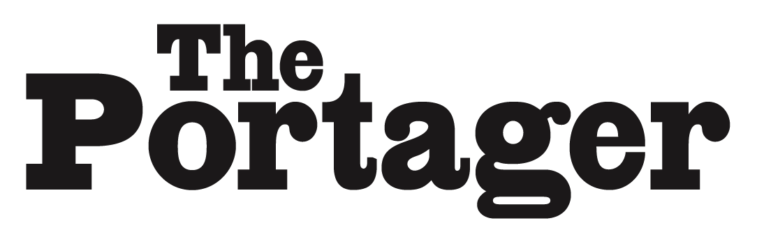 The Portager