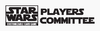 Star Wars Players Committee