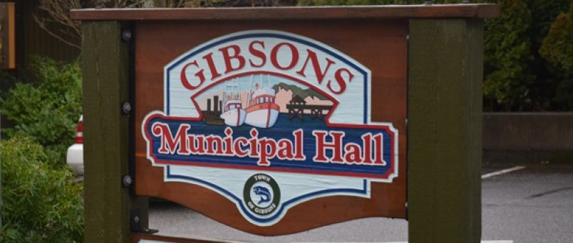 Gibsons Asking for Input