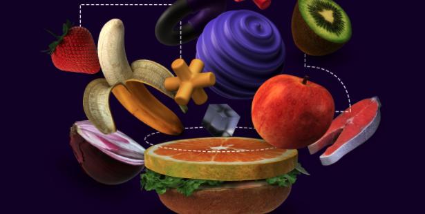 food waste reduction challenge grant