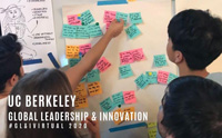 CIL Global Leadership & Innovation
