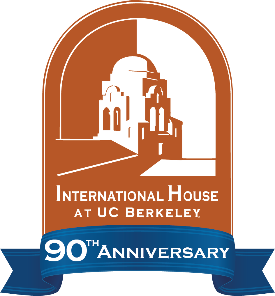 90th Anniversary of International House
