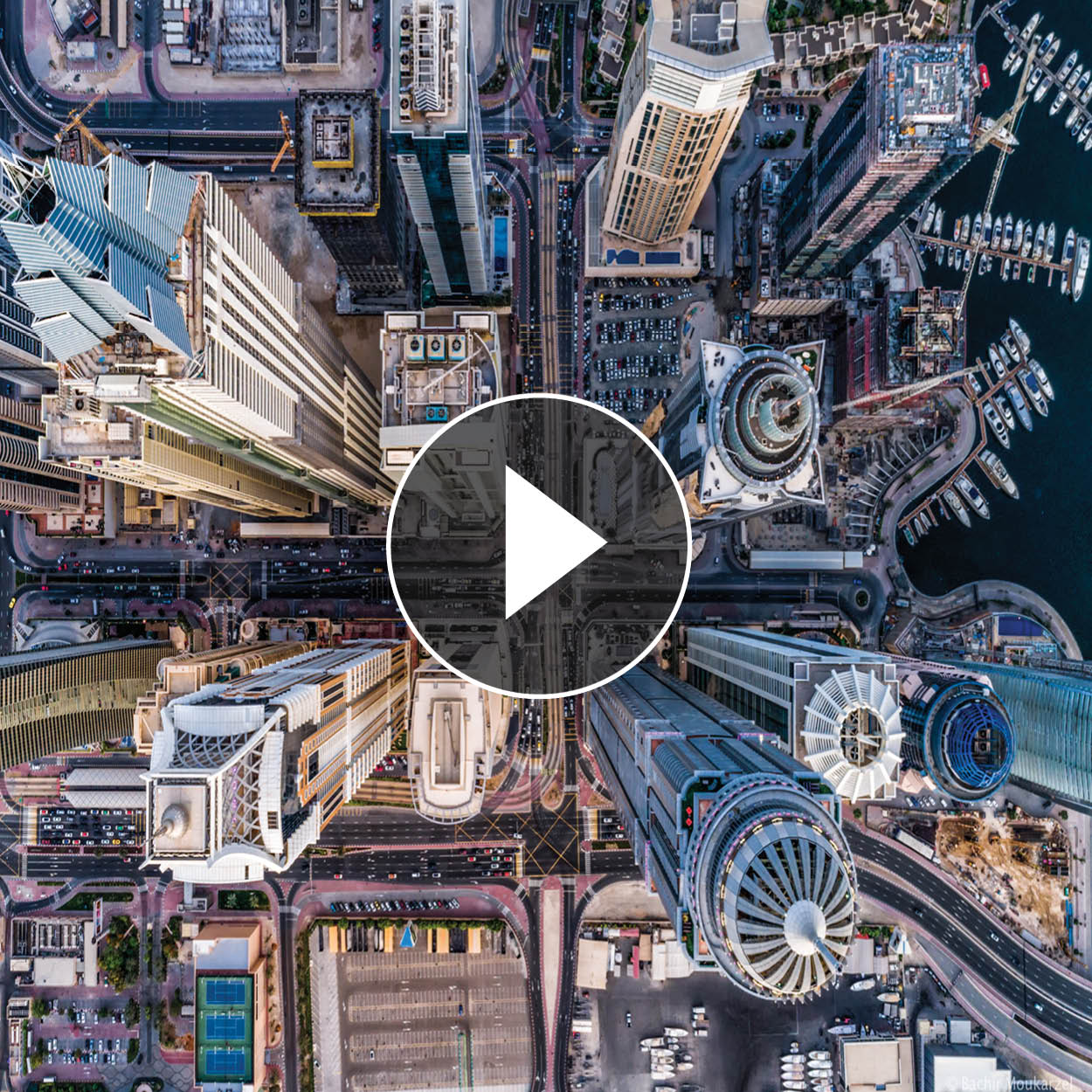 See why these are considered alpha cities 🏙 ⌘ WATCH TOP DRONE VIDEOS