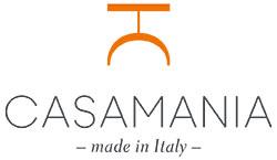 Casamania Website