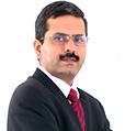 Mr. Kesavan Venugopalan