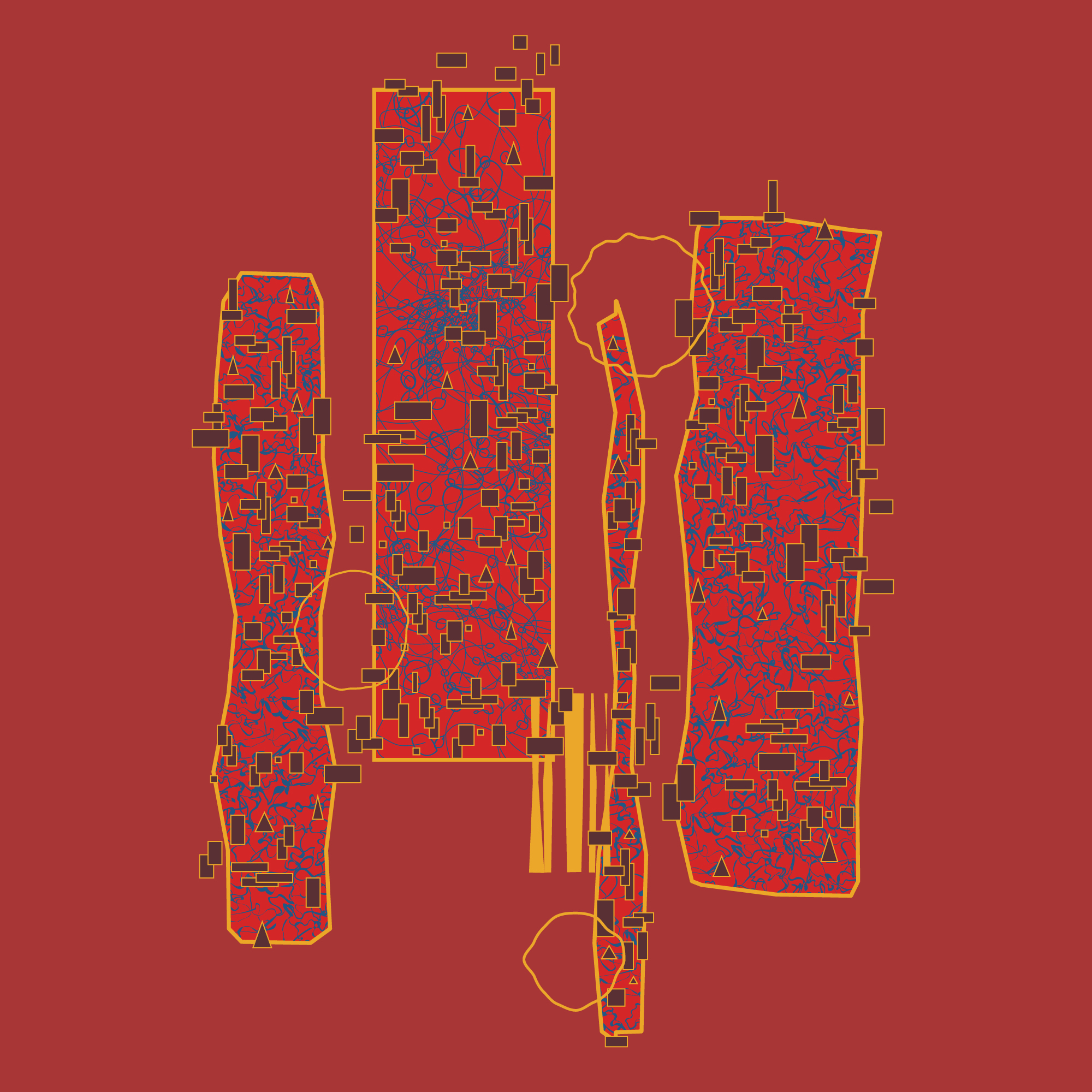 Adhianto Aryo - Sintaksis LP